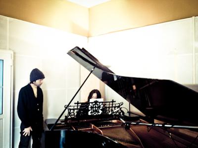 mochida recording