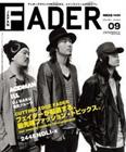 fader_09