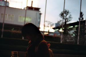 imm003_3A_teppei.jpg