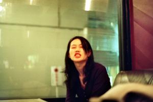 imm021_21A_hk.jpg