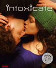 intoxicate_vol72