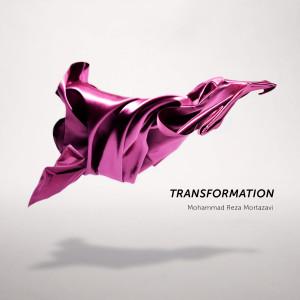 mo-transformation-300x300